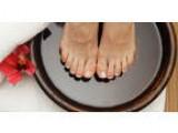Pedicure Treatments