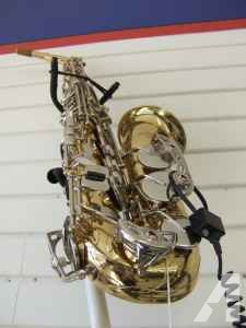 Selmer Saxophone - $399 (Saraland)