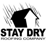 Roof Repairs and Roof Inspections --ROOF