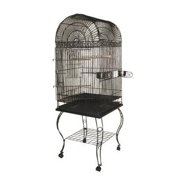 Bird Cage Victorian Playtop Cage Brand New In Boxes L@@K
