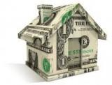 RE Appraisers Agents Title Search Construction-Fresh Hot Sales L