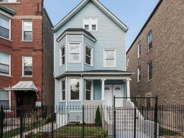 Room For Rent In Chicago, Il