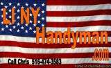 Handyman Carpentry Plumbing Electrical