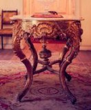 Get Your Antique Furniture Repaired By Experts At Austin Furnitu