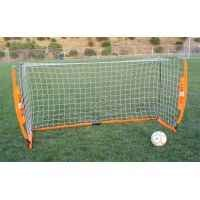 Soccer Goals (Thousand Oaks)