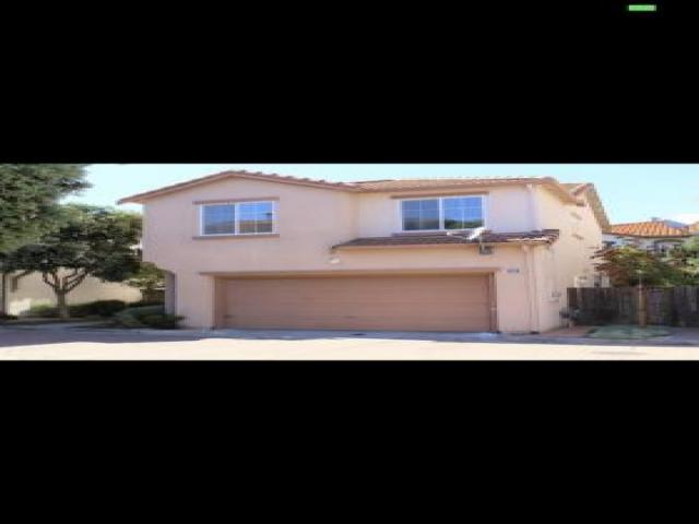 Room For Rent In Richmond, Ca