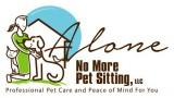 Pet Sitting and Dog Walking in Gwinnett County GA