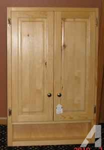 diams; SALE!!! - Custom Dart Board Cabinet ? - $99 (Slinger)