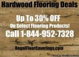 Hardwood Flooring Brands And Best Hardwood Floors