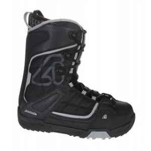 avalanche snowboarding boots - $15 (Lathrop)