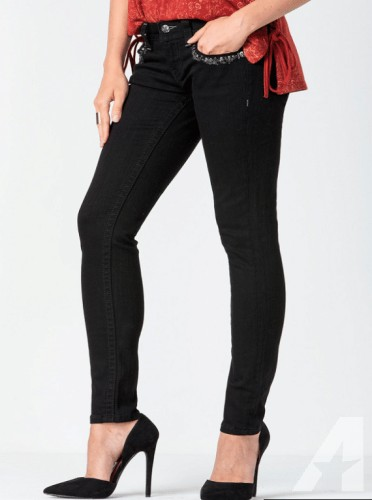 Miss Me Jeans for Women