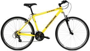 2015 Motobecane Elite Sport mountain bike w/extras (Turlock)