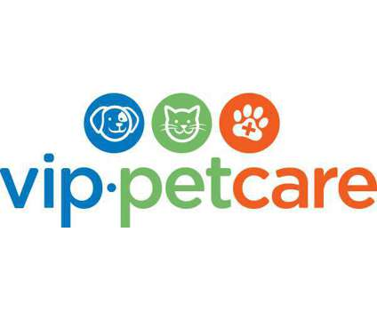 Affordable Vaccinations and Wellness Care by VIP Petcare