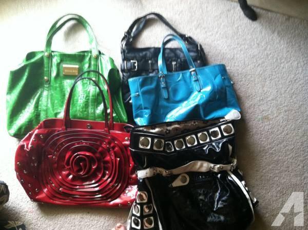Handbags purses handbags purses -