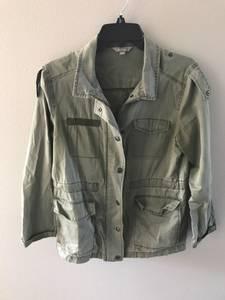 Nordstrom Women's Jacket (Tualatin)