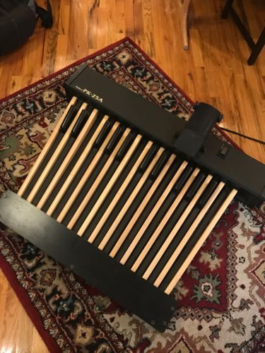 Hammond Bass Pedals - For Sale Classifieds