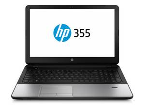 HP 355 G2 Laptop