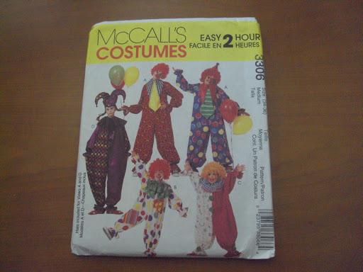 McCalls costume pattern poodle skirts girls sz 10-14 UNCUT
