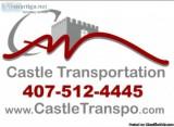 Castle Transportation Service