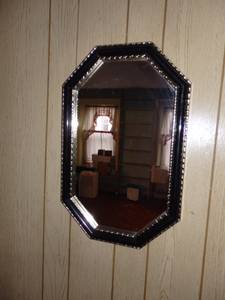 Mirror (Peru, Illinois)