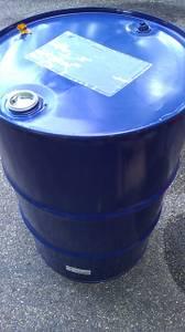 55 gallon drum / barrel (west metro)