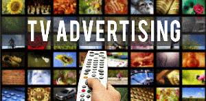 BARTER - TV AIRTIME for Advertising Local Busineses 13 TV stations