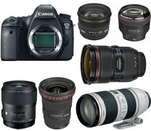 We Buy CANON NIKON LEICA OLYMPUS PENTAX Film SLR Lenses