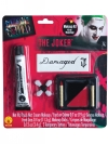 Suicide Squad: Joker Makeup Kit [Accessories]