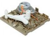 Maytag Refrigerator Ice Maker Motor Module Control by Ma