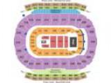 Tickets for Calgary Flames vs. Buffalo Sabres at Scotiabank Sadd