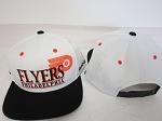 Philadelphia Flyers Reebok Retro Adjustable Hat Cap OSFA