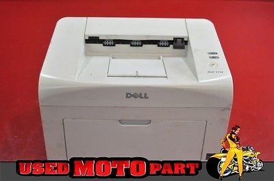 Dell 1110 Laser Printer