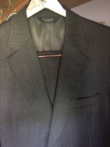 3! JoS A Bank Suits $50/Each All 3 for $125 (Brookfield)