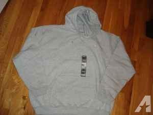 Carhartt Sweatshirt - $40 (Liberty, TN)