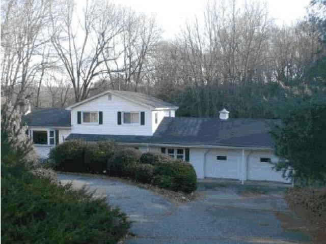 Room For Rent In Shelton, Ct