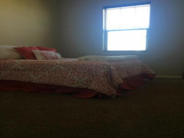 Room For Rent In Sacramento, Ca