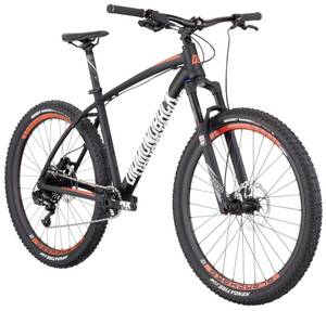 2017 Diamondback Overdrive Pro 27.5 Mountain Bicycle / Bike - NEW (Alamo Ranch)