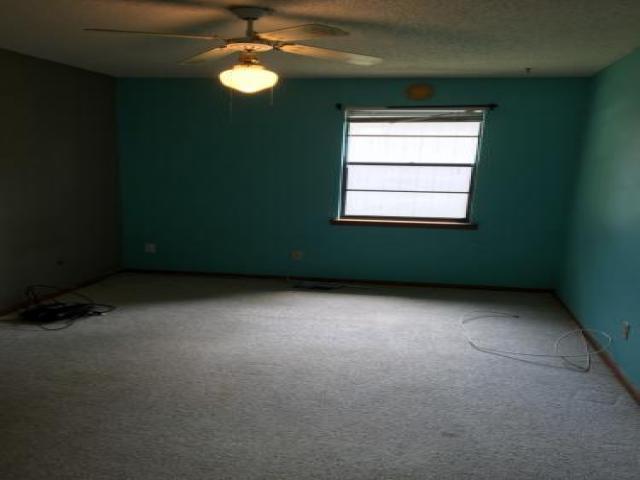 Room For Rent In Jacksonville, Fl