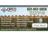 Cipco Fence LLC