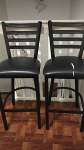 Stools (West Kendall)