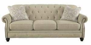 SOFA & LOVESEAT / NEW FURNITURE / HUGE DISCOUNTS (Palm Beach)
