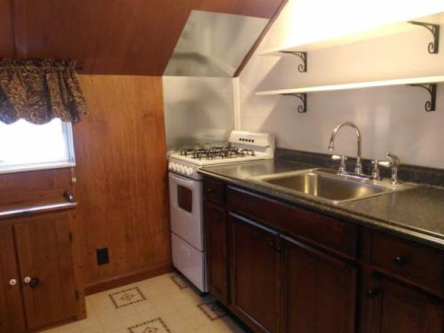 Room For Rent In Oneonta, Ny