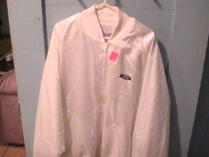 Ford Jacket (buford)