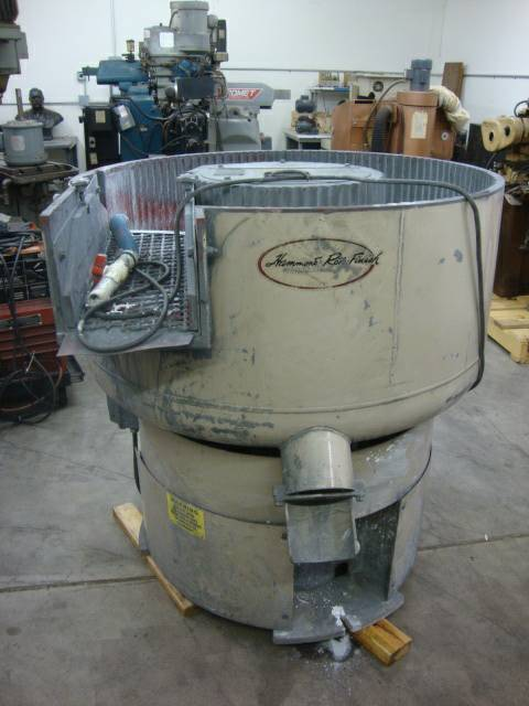 tumbler machine for sale