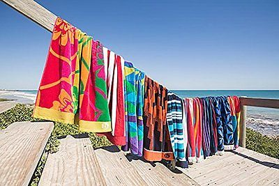 Tropical Beach Towels For Sale Classifieds