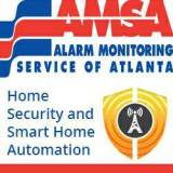 Advanced modern home Security and Automation