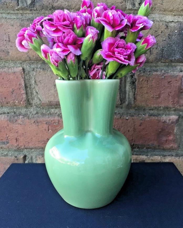 Vintage Rookwood Pottery Vase Container