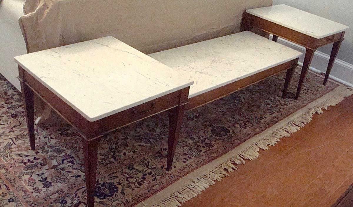Italian Marble Coffee Table For Sale Classifieds
