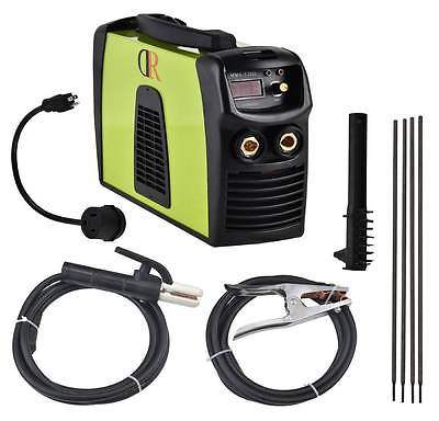 130D Power Welder [ID 3468097]