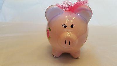 Collectible Ceramic piggy banks